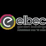 Elbec Discount Codes