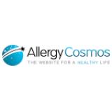 Allergy Cosmos Discount Codes