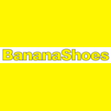 Banana Shoes Discount Codes