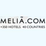 Melia Discount Codes