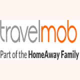 Travel Mob Discount Codes