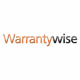 Warranty Wise Discount Codes