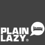 Plain Lazy Discount Codes