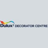 Dulux Decorator Centre Discount Codes