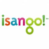 Isango! Discount Codes