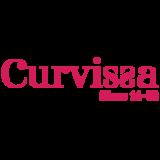 Curvissa Discount Codes
