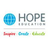 Hope Education Discount Codes