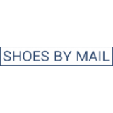 Shoes by Mail Discount Codes