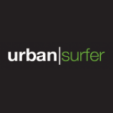 Urban Surfer Discount Codes