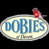 Dobies Discount Codes