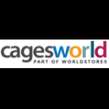 CagesWorld Discount Codes