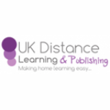 UK Distance Learning & Publishing Discount Codes