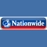 Nationwide Discount Codes