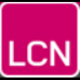 LCN Discount Codes