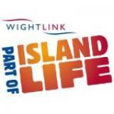 Wightlink Discount Codes