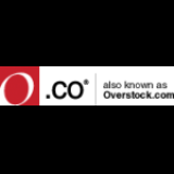Overstock.com Discount Codes