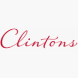 Clintons Discount Codes