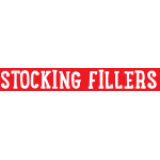 Stocking Fillers Discount Codes