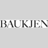 Baukjen Discount Codes