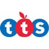 TTS Discount Codes