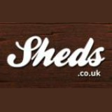 Sheds.co.uk Discount Codes