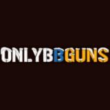 only BB guns Discount Codes