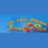 Siam Park Discount Codes