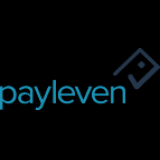 Payleven Discount Codes