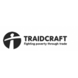 Traidcraft Discount Codes