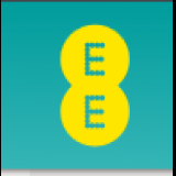 EE Broadband Discount Codes