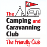 Camping and Caravanning Club Discount Codes