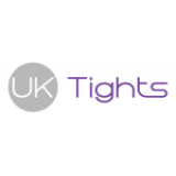 UK Tights Discount Codes