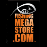 Fishing Megastore Discount Codes