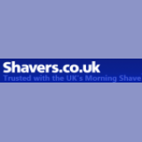 Shavers Discount Codes