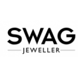 SWAG Jeweller Discount Codes