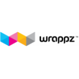 Wrappz Discount Codes