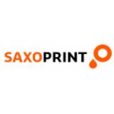 Saxoprint Discount Codes