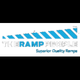The Ramp People Discount Codes
