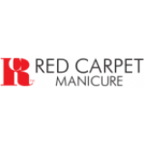 Red Carpet Manicure Discount Codes