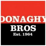 Donaghy Bros Discount Codes