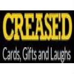 Creased Cards Discount Codes