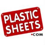 PlasticSheets.com Discount Codes