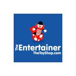 The Toy Shop Discount Codes